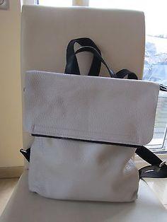 JOST® Leder Rucksack ♥must have♥ zeitlose Schultertasche,Tasche,Beuteltasche,Bag