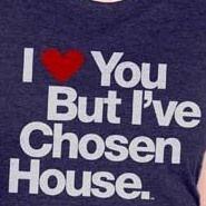 house, techno, dubstep, electro....