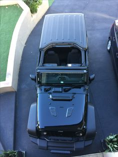 Black Jeep, Jeep Wrangler, Jeeps, Vehicles, Car, Jeep Wranglers, Automobile, Jeep, Autos