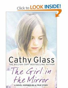 Girl Alone Cathy Glass
