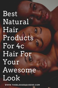 These are some Best Natural Hair Products For Hair For Your Awesome Look .Will help you accelerate your natural hair growth and start seeing your hair. Hairstyles Over 50, Curly Bob Hairstyles, African Hairstyles, Black Hairstyles, Updo Curly, Curly Bangs, Dreadlock Hairstyles, Wedding Hairstyles, Long Natural Curls