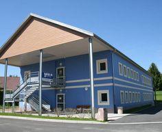 Centre EPIDE de Belfort  Établissement Capitaine Charles Avenue de la Miotte - BP 40145 90 003 Belfort cedex Tél. : 03 84 90 13 40 - Plus d'infos : http://www.epide.fr/a-propos-de-lepide/nos-centres/detail-centre/?centre=2&cHash=184265cc83dcb808f0201e52eb2d1e5e