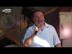 Peter Stašák: Hitmix 1 - YouTube Music Artists, Believe, Album, Youtube, Musicians, Youtube Movies, Card Book