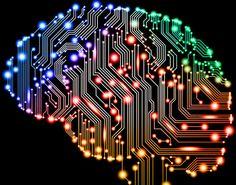 ¿Qué pasaría si esto fuese posible? - Ahora imaginemos que nuestro cerebro está conectado al internet, el gobierno o alguna persona con conocimientos de programación podrían entrar a nuestro sistema y hacer que cambiemos nuestra forma de pensar, lo que queremos hacer e incluso obligarnos a hacer cosas que no queremos, todo gracias a códigos que se utilizarían en nuestro cerebro, sin duda alguna sería una arma de doble filo.
