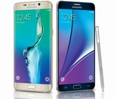 Check out all the US pricing details for Samsung's Galaxy Note 5 and S6 Edge+ - http://vr-zone.com/articles/check-out-all-the-us-pricing-details-for-samsungs-galaxy-note-5-and-s6-edge/96982.html