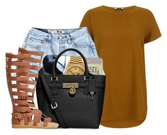 """""""Another One"""" by bryannilove ❤ liked on Polyvore"""