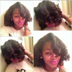 123 Best Silk Wrap Images Natural Hair Styles Hair Beauty