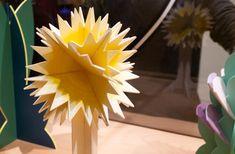Hirshhorn Museum, Sculpture, Gallery, Sculpting, Sculptures, Carving, Statue