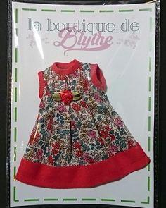 #fbn #boutiquedenancy #laboutiquedeblythe #instadoll #vestidomuñeca #vestidosmuñecas #zapatosmuñeca #dollcollector #dollcollection #handmade #dollshoes #dollboots #dolldress #dolloutfit #blythe #nancydefamosa #nancy #lukasdefamosa #lucas #lesly #venta