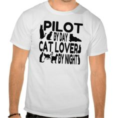 =>>Cheap          Cat Lover Pilot Shirts           Cat Lover Pilot Shirts We have the best promotion for you and if you are interested in the related item or need more information reviews from the x customer who are own of them before please follow the link to see fully reviewsShopping       ...Cleck Hot Deals >>> http://www.zazzle.com/cat_lover_pilot_shirts-235670827870118117?rf=238627982471231924&zbar=1&tc=terrest