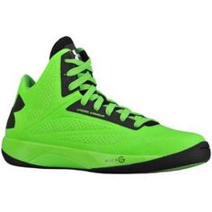 brandon jennings basketball shoes