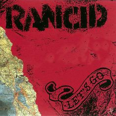 Las portadas de discos más famosas cobran vida en forma de Gifs | OLDSKULL