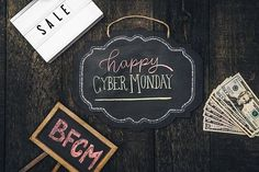 """It's Cyber Monday! We're offering 20% off of all items starting now  Use coupon code """"CYBER17"""" at checkout for 20% off your entire order  All items are guaranteed to arrive by Christmas (even our Handmade originals!)  Shop today for great discounts on heirloom art!  #onlinesale #cybermonday #furnituresale #artsale - Architecture and Home Decor - Bedroom - Bathroom - Kitchen And Living Room Interior Design Decorating Ideas - #architecture #design #interiordesign #diy #homedesign #architect…"""