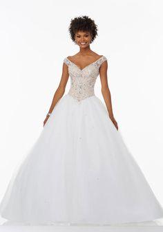Paparazzi Prom by Mori Lee 99078 Morilee Prom Prom Dresses 2017, Evening Gowns, Cocktail Dresses: Jovani, Sherri Hill, La Femme, Mori Lee, Zoe Gray