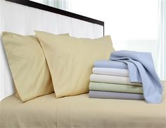 Egyptian cotton sheets by Luxor Linens are the ultimate in luxury bed sheets  and linens. All of Luxor Linens Egyptian cotton products are made from  organic ... fa64f482c