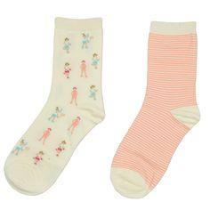 cutey socks
