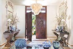 Entrance by Korus.jpg