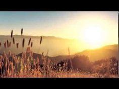 ▶ Año necesario, de Aurelio González Ovies - YouTube