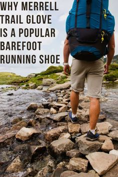 Are you looking for a minimalist running shoe that can be used for a variety of workouts? Then the Merrell Trail Glove should be at the top of your list. Barefoot Running Shoes, Cheap Running Shoes, Crossfit Shoes, Workout Shoes, Fit Moms, Weight Lifting Shoes, Cross Trainer, Cross Training Shoes, High Intensity Interval Training