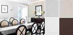 Dining Room Paint Colors - The Best Image Search