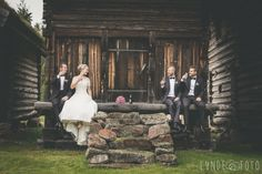 Cheers to the happy couple! Wedding photography! 💞 #eggedal