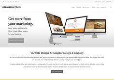 http://www.designersupnorth.com