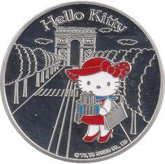 http://www.filatelialopez.com/moneda-francia-euro-2005-hello-kitty-los-campos-eliseos-p-12876.html