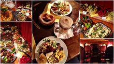 Viasko in Berlin – eines der tollsten veganen Restaurants in Deutschland | Deutschland is(s)t vegan