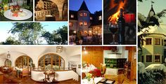 Restaurant, Hotels, Table Decorations, Furniture, Home Decor, Viajes, Decoration Home, Room Decor, Diner Restaurant