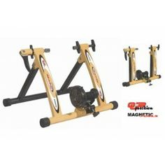 Bicycle Shop, Control, Html, Trainers, Gym Equipment, Distance, Training, Bike Store, Tennis