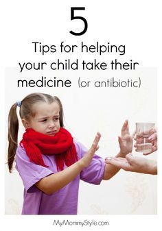 Help to have your child take their medicine, 5 tips, medicine, how to get your toddler to take their antibiotic ##DrCocoaReliefWithASmile #ad