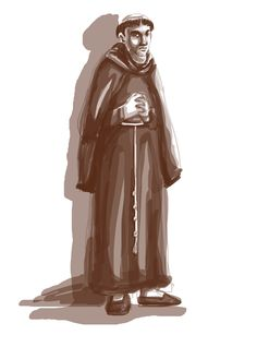 character design for Rizal's Noli Me Tangere El Filibusterismo Characters, Noli Me Tangere Characters, Noli Me Tangere Jose Rizal, Character Drawing, Character Design, Filipino Art, Filipiniana, Anime Art Girl, Art Sketches