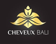 "Check out new work on my @Behance portfolio: ""Branding for Cheveux Bali"" http://be.net/gallery/61578369/Branding-for-Cheveux-Bali"