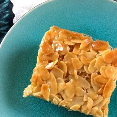 Macaroni And Cheese, Sweets, Baking, Ethnic Recipes, Food, Mac And Cheese, Gummi Candy, Candy, Bakken
