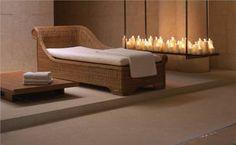 bvlgari hotel milano spa - Google 検索