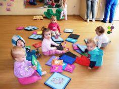 Resultado de imagen para atividades educação infantil coordenação motora grossa berçário