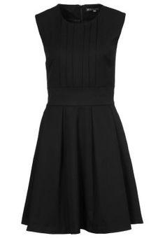 little black dress by Mint & Berry