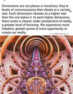 """If you want to find the secrets of the universe, think in terms of energy, frequency and vibration. Spiritual Wisdom, Spiritual Growth, Spiritual Awakening, Spiritual Enlightenment, Levels Of Consciousness, Cosmic Consciousness, Secrets Of The Universe, After Life, Third Eye"