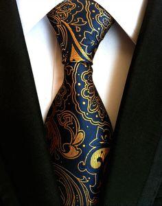 Rolf Fielder Floral Necktie
