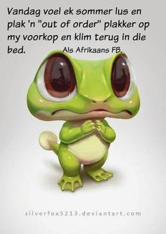 Best Quotes, Funny Quotes, Life Quotes, Afrikaanse Quotes, Goeie Nag, Goeie More, Good Night Quotes, Good Morning Wishes, Jokes