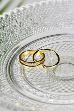 Thomas Sabo, Wedding Rings, Engagement Rings, Design, Branding, Ring, Schmuck, Enagement Rings