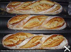 Hot Dog Recipes, Vegan Recipes, Eating Habits, Hot Dog Buns, Food Videos, Bakery, Bread, Snacks, Cooking
