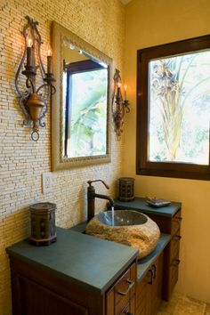 Master Bathroom Ideas 7