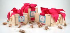Free Little Red Hen Caramel Samples http://www.ilovefreethings.com/free-samples/free-little-red-hen-caramel-samples-14932.html #ILFT #freestuff