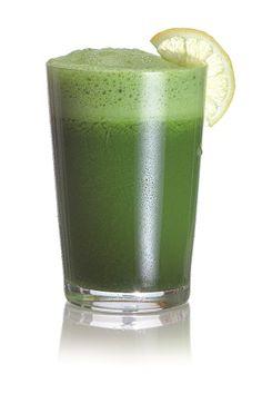 Versapers Vocktail Hulk Cappucino