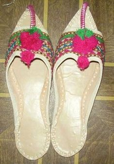 adce79d6d79668 Tips To Successfully Owning Many Great Shoes -- Want to know more