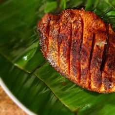 Spicy Fish Fry is a simple and delicious dish of fish fry that we often make at home. Indian Prawn Recipes, Best Fish Recipes, Fried Fish Recipes, Spicy Recipes, Seafood Recipes, Great Recipes, Cooking Recipes, Filipino Recipes, Spicy Dishes