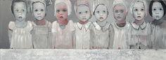 schilderijen edith snoek - Google zoeken