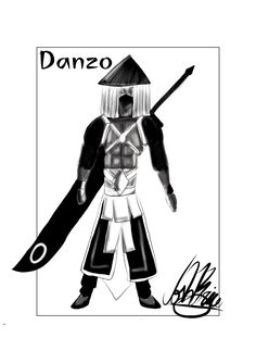 New Character Danzo for my comic lions den on webtoons Lion's Den, Webtoon, Lions, Character Design, Superhero, Comics, Lion, Superheroes, Comic Book
