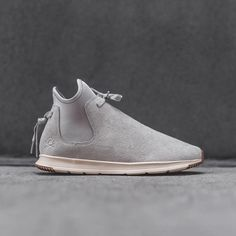 Ransom Holding Co. Brohm Lite. Available at Kith Manhattan Brooklyn and KithNYC.com. $110 USD. by kith
